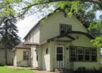 Foreclosed Home in Cecil 54111 E FREEBORN ST - Property ID: 3365763762