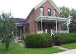 Foreclosed Home in De Pere 54115 LEWIS ST - Property ID: 3365765504