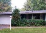 Foreclosed Home in Reedsburg 53959 BABB AVE - Property ID: 3365778198