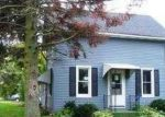 Foreclosed Home in Rice Lake 54868 W SCHNEIDER ST - Property ID: 3365791788