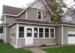 Foreclosed Home in Hudson 54016 LOCUST ST - Property ID: 3365816308