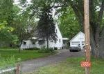 Foreclosed Home in Menomonie 54751 708TH AVE - Property ID: 3365820694