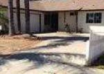 Foreclosed Home in Escondido 92027 E MISSION AVE - Property ID: 3365864486