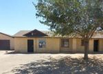 Foreclosed Home in Apple Valley 92308 SITTING BULL RD - Property ID: 3365865809