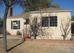 Foreclosed Home in North Hollywood 91605 CAMELLIA AVE - Property ID: 3365887703