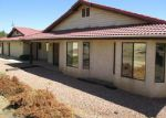 Foreclosed Home in Hesperia 92344 KITTERING RD - Property ID: 3365891196