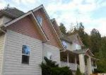 Foreclosed Home in Crescent City 95531 STORM WAY - Property ID: 3365927108