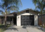 Foreclosed Home in Porterville 93257 N DOREE ST - Property ID: 3365977484