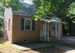 Foreclosed Home in Central Islip 11722 FERNDALE BLVD - Property ID: 3365988882
