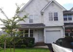 Foreclosed Home in Central Islip 11722 SUNWOOD CIR - Property ID: 3366027408