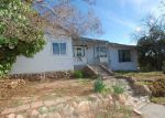 Foreclosed Home in Escondido 92026 SEVEN OAKES RD - Property ID: 3366058510