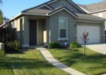 Foreclosed Home in Antelope 95843 HARSTON WAY - Property ID: 3366086544