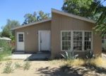 Foreclosed Home in Lake Elsinore 92530 TETTERINGTON ST - Property ID: 3366166692