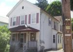 Foreclosed Home in Port Jervis 12771 BUCKLEY ST - Property ID: 3366320417