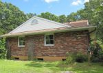 Foreclosed Home in Port Jervis 12771 SHIN HOLLOW RD - Property ID: 3366322610