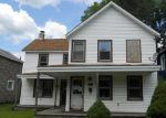 Foreclosed Home in Port Jervis 12771 RAILROAD CIR - Property ID: 3366324355