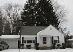 Foreclosed Home in Rochester 14609 SILVERDALE DR - Property ID: 3366349770