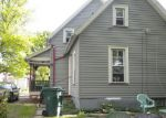 Foreclosed Home in Rochester 14609 ATLANTIC AVE - Property ID: 3366373860