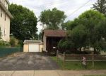 Foreclosed Home in Rochester 14609 MARNE ST - Property ID: 3366377349
