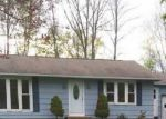 Foreclosed Home in Rochester 14624 BRIAN DR - Property ID: 3366382610