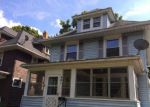 Foreclosed Home in Rochester 14619 ARNETT BLVD - Property ID: 3366386559