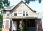 Foreclosed Home in Rochester 14613 LEXINGTON AVE - Property ID: 3366389173