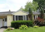 Foreclosed Home in Rochester 14621 KILMAR ST - Property ID: 3366395756