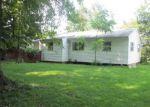 Foreclosed Home in Rochester 14612 HEWITT ST - Property ID: 3366396181