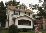 Foreclosed Home in Rochester 14615 MERRILL ST - Property ID: 3366397500