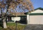 Foreclosed Home in Lancaster 93536 ALEP ST - Property ID: 3366416328
