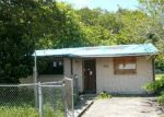 Foreclosed Home in Tampa 33612 E POINSETTIA AVE - Property ID: 3366567430