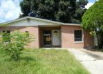 Foreclosed Home in Tampa 33619 WICHITA WAY - Property ID: 3366589777