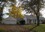 Foreclosed Home in Buffalo 14221 JORDAN RD - Property ID: 3366862182