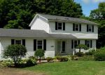 Foreclosed Home in East Aurora 14052 TWO ROD RD - Property ID: 3366868766