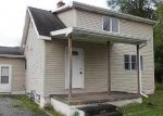 Foreclosed Home in Buffalo 14224 CENTER RD - Property ID: 3366874902