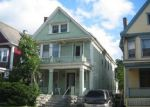 Foreclosed Home in Buffalo 14208 E UTICA ST - Property ID: 3366943660