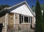 Foreclosed Home in Buffalo 14206 SCHILLER ST - Property ID: 3367161321