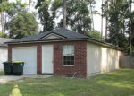 Foreclosed Home in Jacksonville 32216 WOODS AVE - Property ID: 3367199880