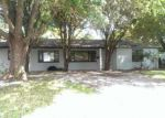 Foreclosed Home in Jacksonville 32205 MIKAEL AVE - Property ID: 3367200305