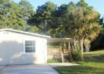 Foreclosed Home in Jacksonville 32226 SHARK RD W - Property ID: 3367201625