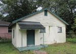 Foreclosed Home in Jacksonville 32209 SPIRES AVE - Property ID: 3367202946