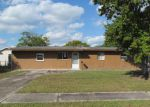 Foreclosed Home in Jacksonville 32246 JAVA DR - Property ID: 3367205113
