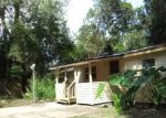 Foreclosed Home in Jacksonville 32244 WALDEN RD - Property ID: 3367209955