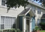 Foreclosed Home in Jacksonville 32224 RICHMOND PARK DR N - Property ID: 3367212569