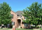 Foreclosed Home in Desoto 75115 BIG BEND DR - Property ID: 3367229658