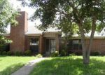 Foreclosed Home in Desoto 75115 ESSEX DR - Property ID: 3367261626
