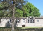 Foreclosed Home in Middleburg 32068 CHICKPEA ST - Property ID: 3367436370