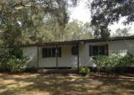 Foreclosed Home in Homosassa 34448 W GRANT ST - Property ID: 3367453458