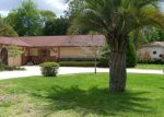 Foreclosed Home in Homosassa 34446 LYSILOMA CT - Property ID: 3367454328