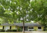 Foreclosed Home in Homosassa 34446 W INN LN - Property ID: 3367460915